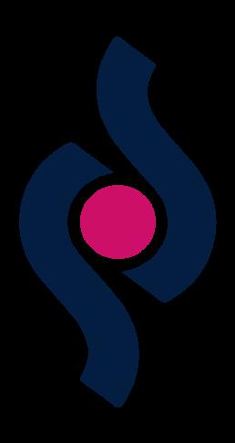 Advokat Holte logo