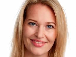 Advokat Julie Rieck Sørensen