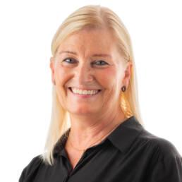 Gitte Aagaard